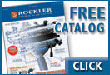 Rockler Free Catalogue